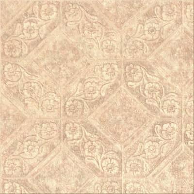 FastFloors.com » Vinyl Flooring » Congoleum » Bravada - Etched ...