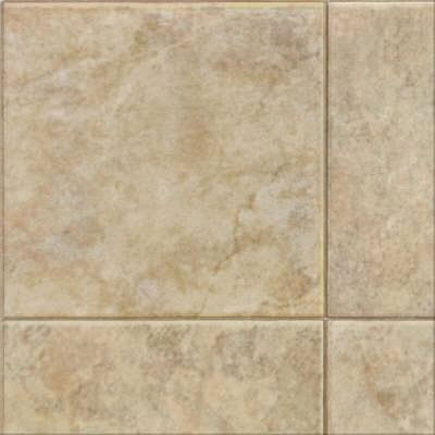 Depot Vinyl Floor Tile Grout On Discontinued Home Plank