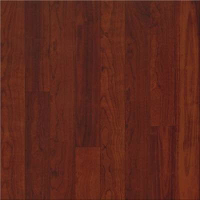 Congoleum Bravada - Very Cherry (Discontinued) Bing Cherry 90037