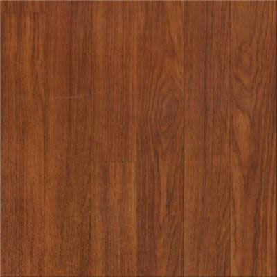 Congoleum Flor-Ever Plus - Select Oak Dark Oak 51013