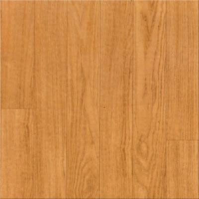 Congoleum Flor-Ever Plus - Select Oak Pure Oak 51010