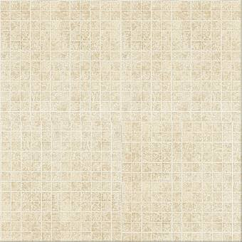 Congoleum Highlight - Canton Tile 6 NuBeige 40270