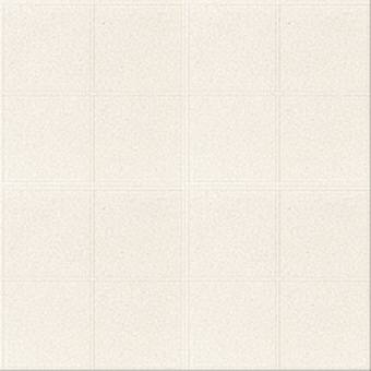 Congoleum Highlight - Stonegate 12 Dove White 40226