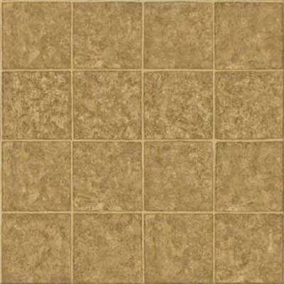 Congoleum Pacesetter - Mirage 6 Earthen Clay 60093