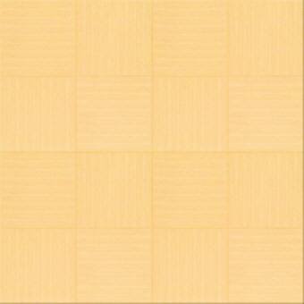 Congoleum Pacesetter - Panorama 12 60033 Butter