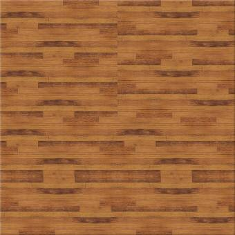 Congoleum Prelude - Natural Oak 12 Deep Oak 02056