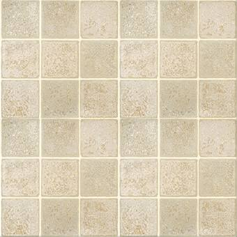 Congoleum Prelude - Seasons 6 Multi Warm Stone 02042