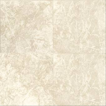 Congoleum Ultima - Bellaire Blush Beige Marble UL041