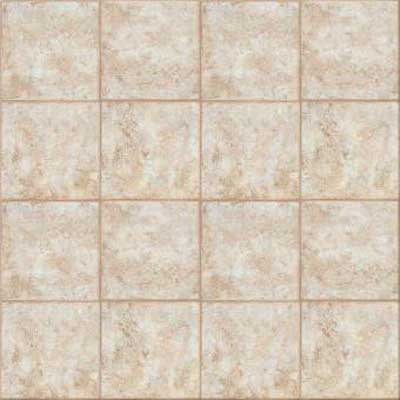 Congoleum Ultima - Mohave Paver Bleached Clay UL202