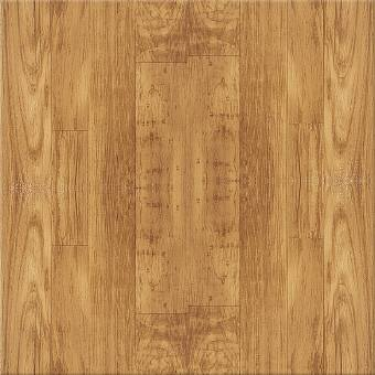 Congoleum Ultima - Natural Plank Light Maple UL012