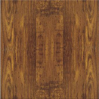 Congoleum Ultima - Natural Plank Deep Fruitwood UL015