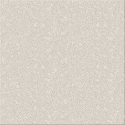Congoleum Ultima - Pebble Creek Multi Stoned Bisque UL231