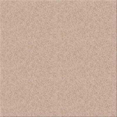 Congoleum Ultima - Pebble Creek Multi Stoned Terra Cotta UL233