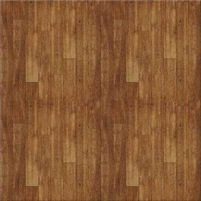 Congoleum Utopia - Mountain Oak 6 Honey UT001