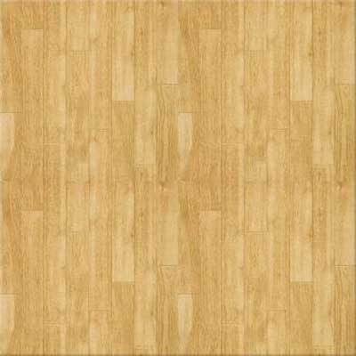 laminate flooring utopia laminate flooring installation