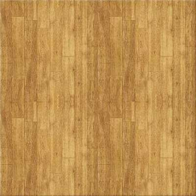 Congoleum Utopia - Mountain Oak 12 Natural Oak UT002