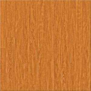 Congoleum Xclusive - Heritage Oak Red Oak 81030