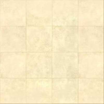 Congoleum Xclusive - Northampton Porcelain Cream 81085