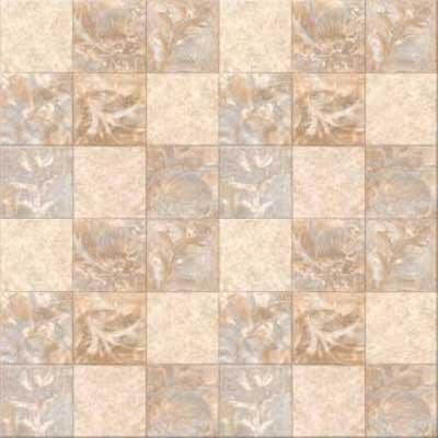 Wholesale Flooring Discount Wholesale Flooring