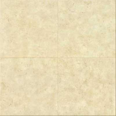 Congoleum Xclusive - Solitaire Light Beige Stone 81073
