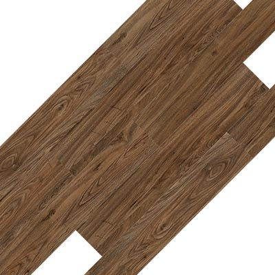 Earth werks lancaster plank fulton for Hardwood floors of lancaster