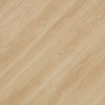 Earth Werks Legacy Plank Natural Cherry