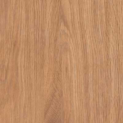 Earth Werks Wood Antique Plank Newport
