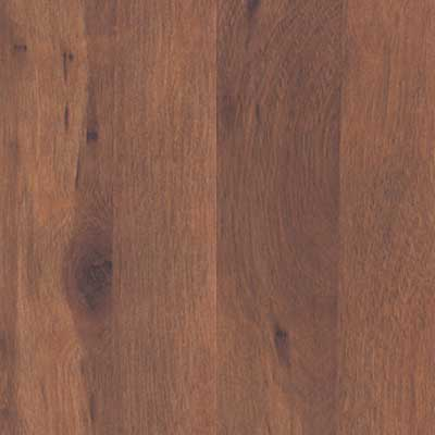 Luxury Vinyl Flooring Tiles Planks Ask
