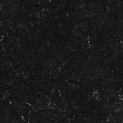 forbo marmoleum click cinch loc 12 x 12 black. Black Bedroom Furniture Sets. Home Design Ideas