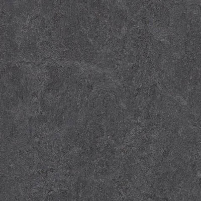 forbo marmoleum click cinch loc 12 x 12 volcanic ash. Black Bedroom Furniture Sets. Home Design Ideas