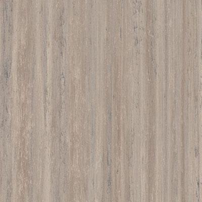 forbo marmoleum click cinch loc 12 x 36 trace of nature. Black Bedroom Furniture Sets. Home Design Ideas