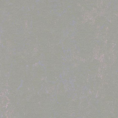 Forbo Marmoleum Modular Colour 10 X 10 Purple Haze