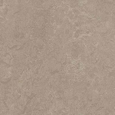 forbo marmoleum modular marble 20 x 20 sparrow. Black Bedroom Furniture Sets. Home Design Ideas