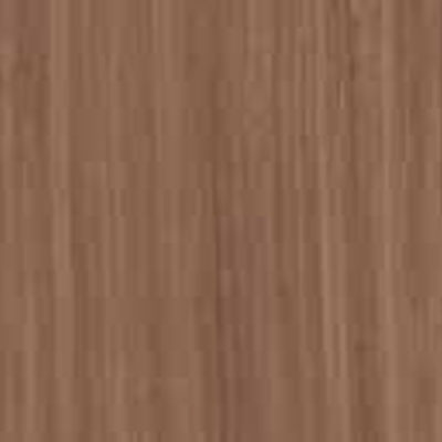 forbo marmoleum modular striato fresh walnut. Black Bedroom Furniture Sets. Home Design Ideas