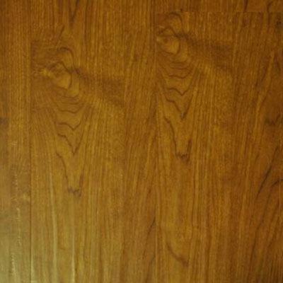 Freefit Intaglio Wood Ff500 Series 6 X 48 Cinnamon Cherry