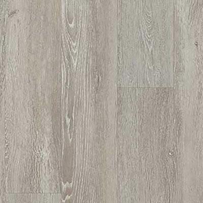 Fusion Fusion Hybrid Floor Random Planks Vinyl Flooring Colors