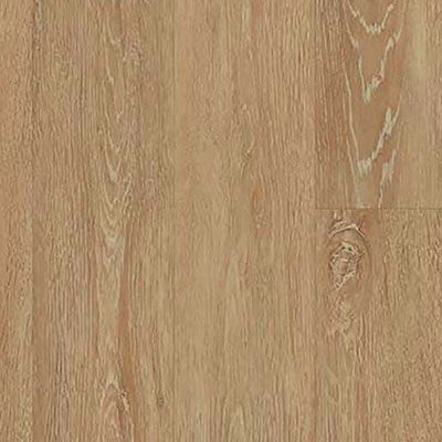 Fusion Fusion Hybrid Floor Random Planks Honey And Oats