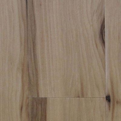 Fusion Fusion Hybrid Floor Random Planks Natural Hickory