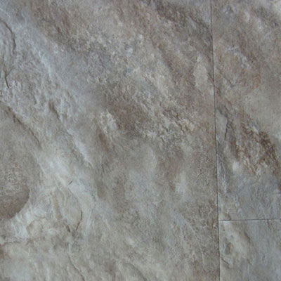 Fusion Fusion Hybrid Floor Tiles Ashton Slate