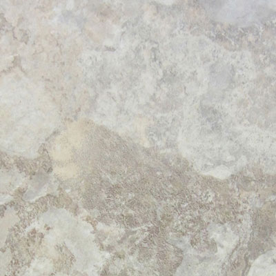 Fusion Fusion Hybrid Floor Tiles Marble