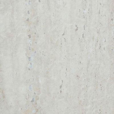 Fusion Fusion Hybrid Floor Tiles Travertine Blanc