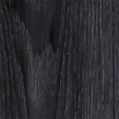 Laminate Planks >> Hawa Luxury Vinyl Flooring Low Gloss Oak Black