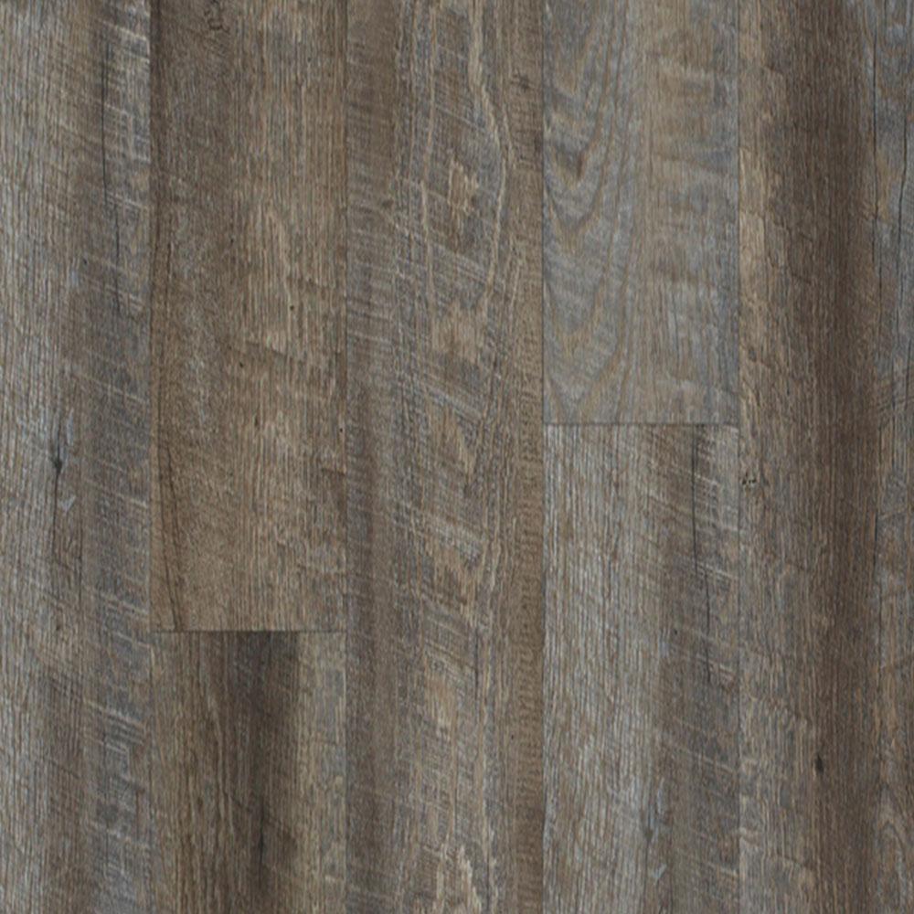 Happy Feet Intl Extreme Cork Vinyl Flooring Colors