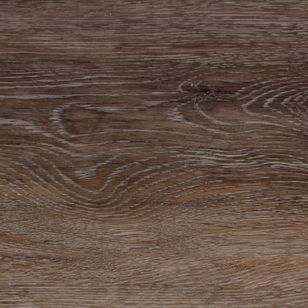 Happy feet intl hercules cappuccino for Hercules laminate flooring