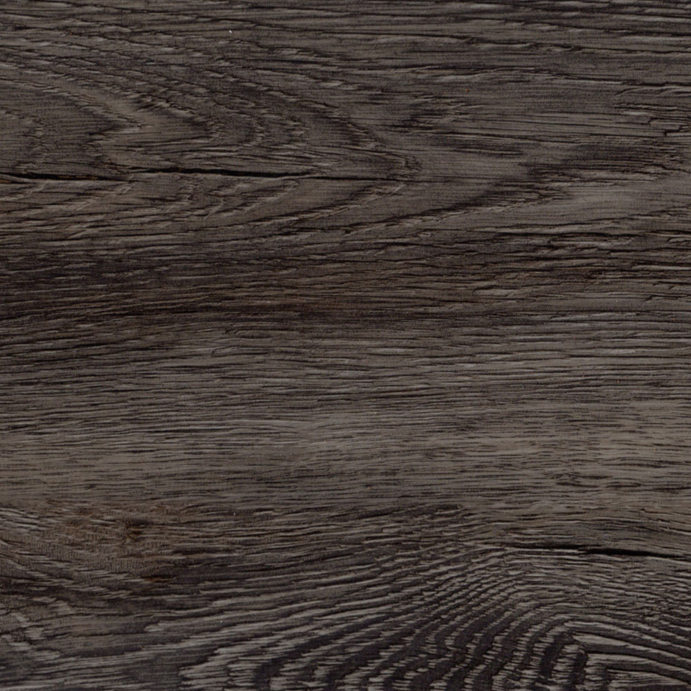 Happy feet intl hercules castle gray for Hercules laminate flooring