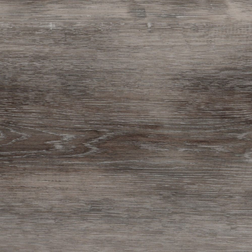 Happy feet intl hercules driftwood for Hercules laminate flooring