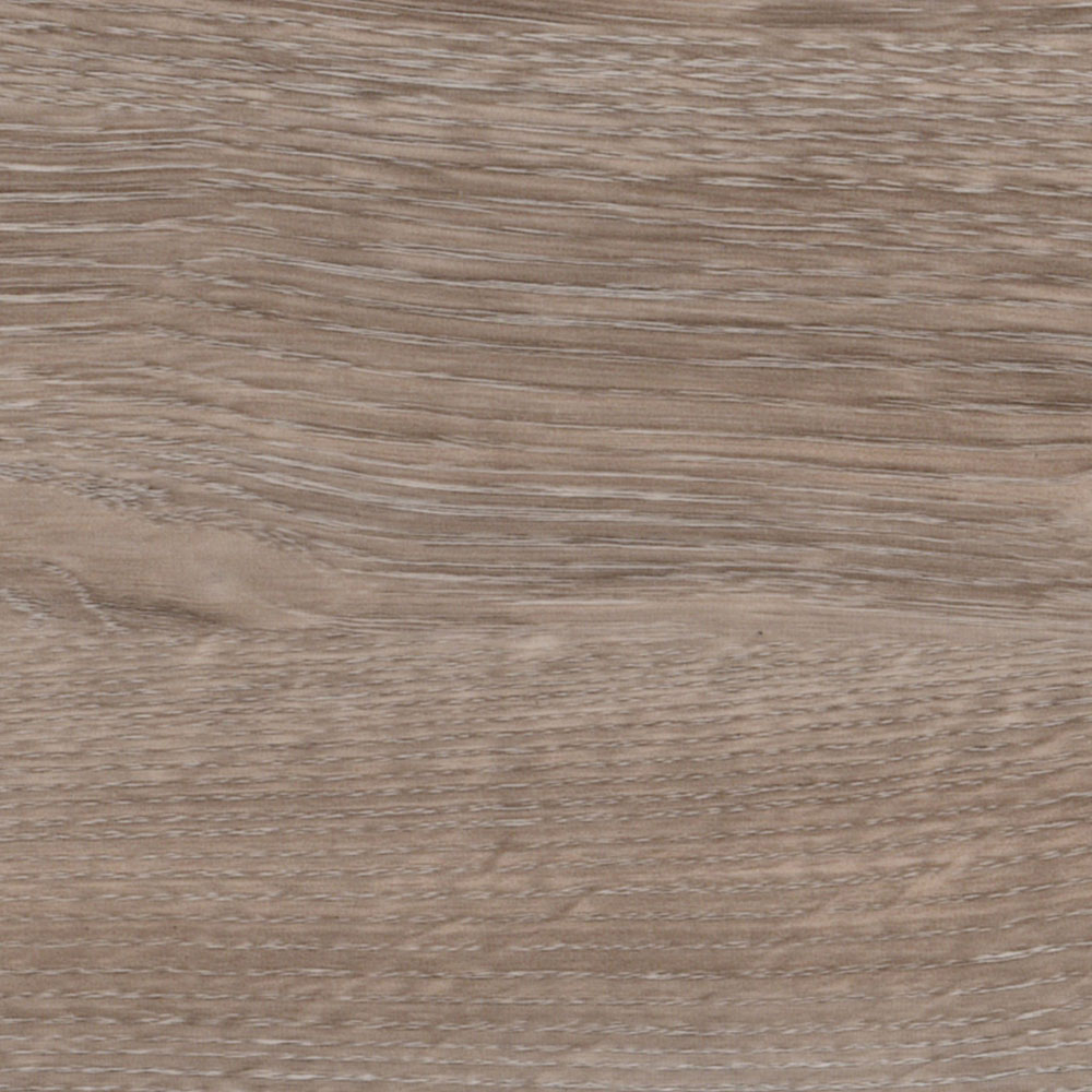 Happy feet intl hercules grey fox for Hercules laminate flooring