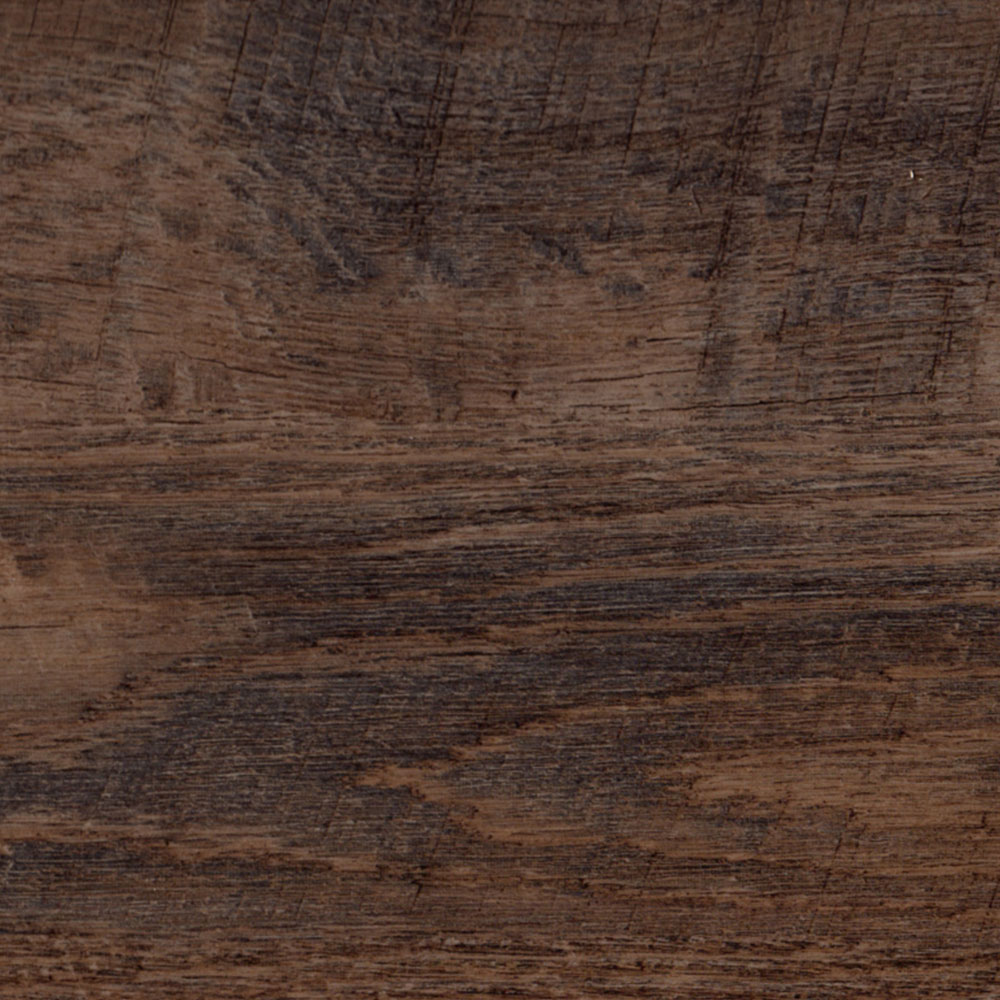 Happy feet intl hercules indian summer for Hercules laminate flooring