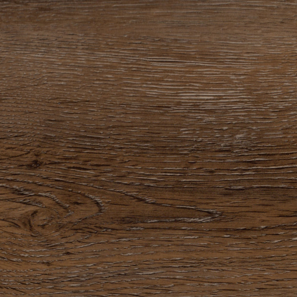 Happy feet intl hercules weathered teak for Hercules laminate flooring