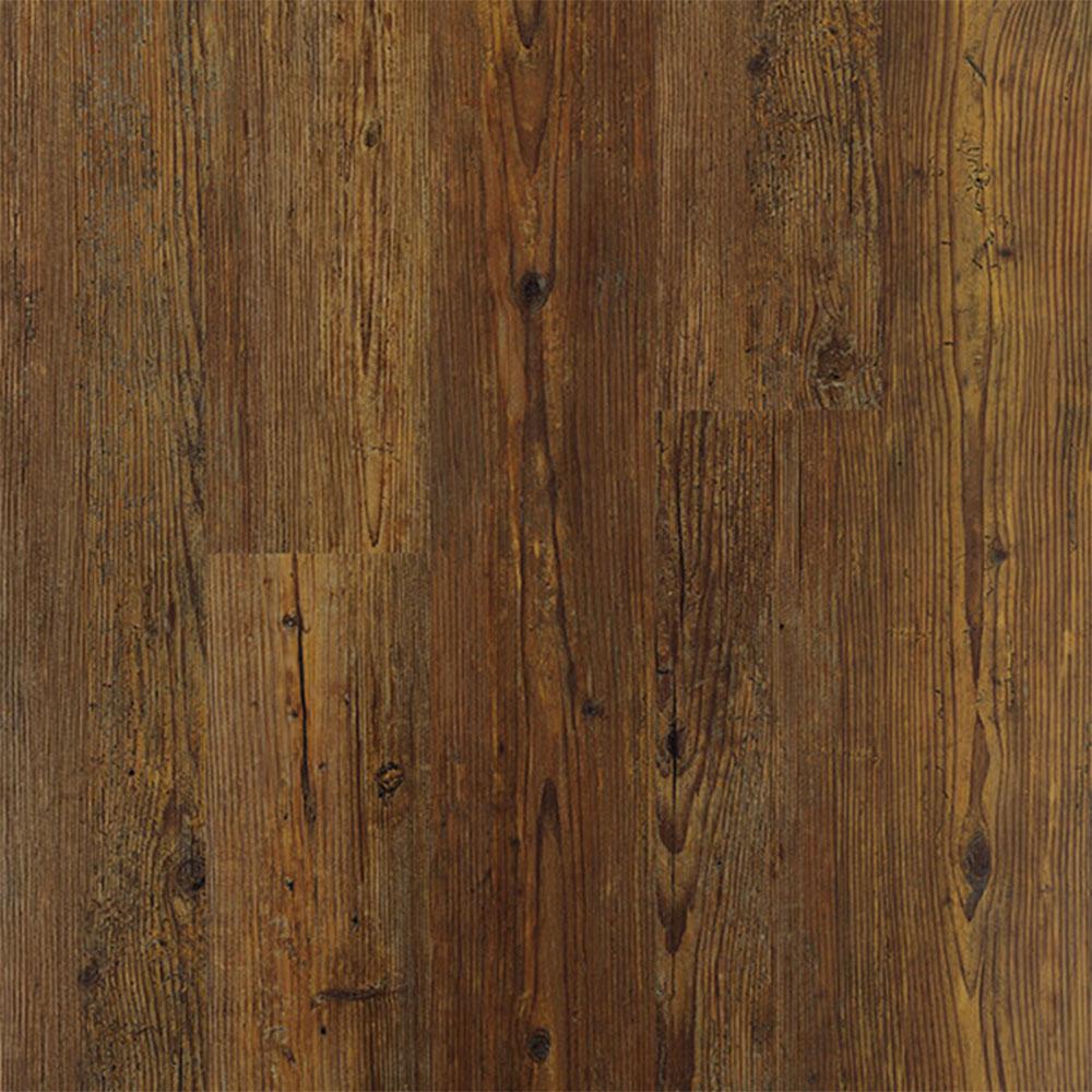 Happy Feet Intl Rustic Elegance Vinyl Flooring Colors